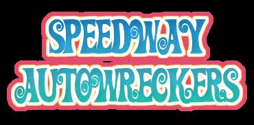 Speedway Autowreckers